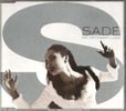 Sade - Paradise (Ronin Inc Remixes)